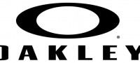 OAKLEY_Ellipse_LOGOTYPE_Black_720x274_72_RGB
